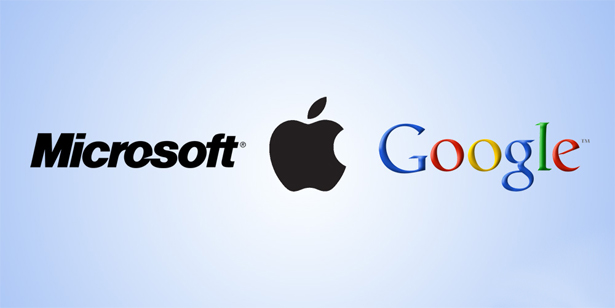Apple-Google-Microsoft_1