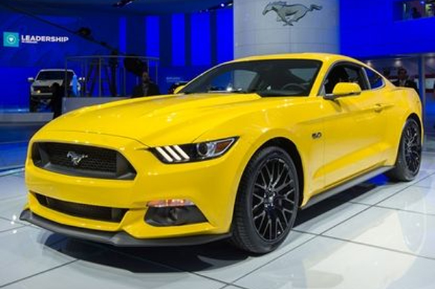 Ford-Mustang_1