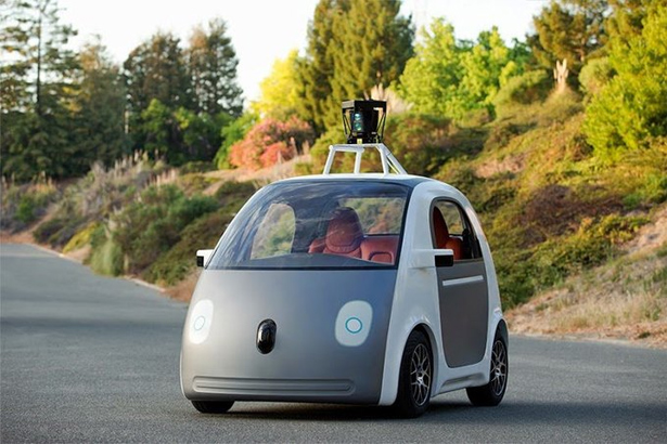 Google-Self-Driving-car_1