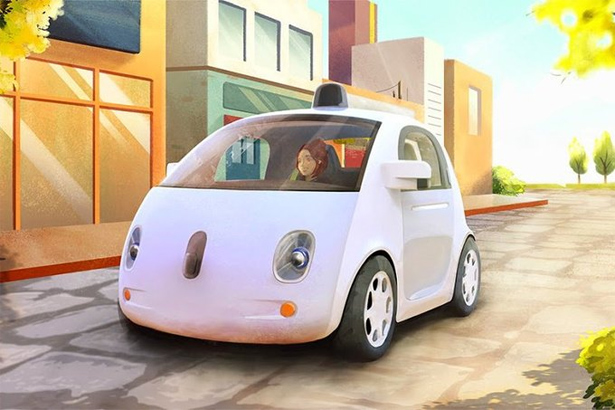 Google-Self-Driving-car_2