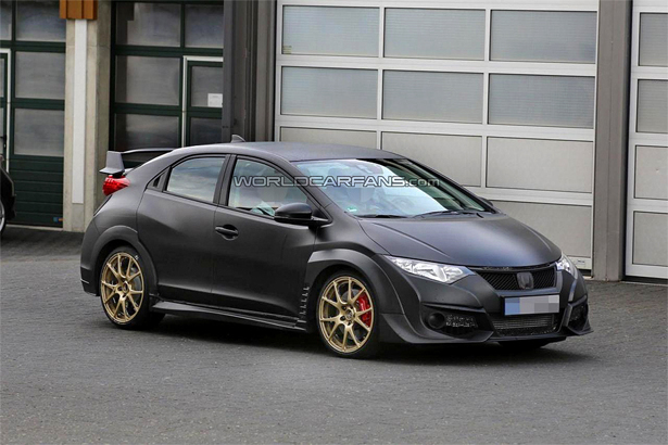 Honda-Civic-Type-R_2