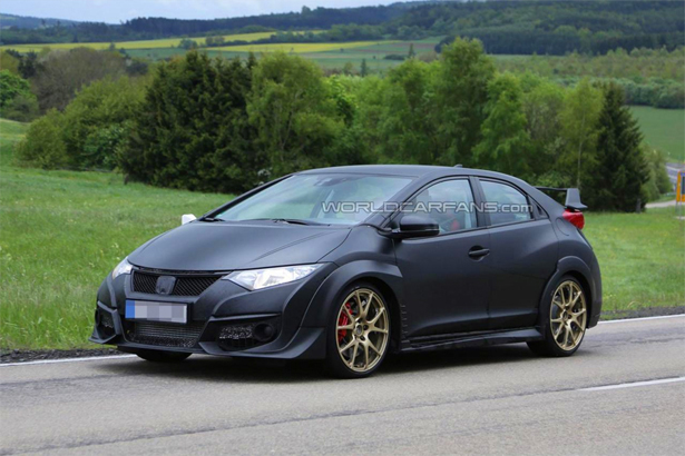 Honda-Civic-Type-R_3
