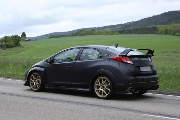 Honda-Civic-Type-R_5