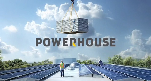 PowerHouse_1