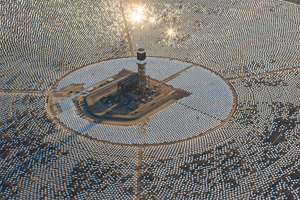 Ivanpah-Solar-Electric-Generating-System_1