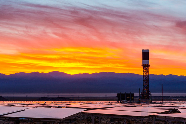Ivanpah-Solar-Electric-Generating-System_10