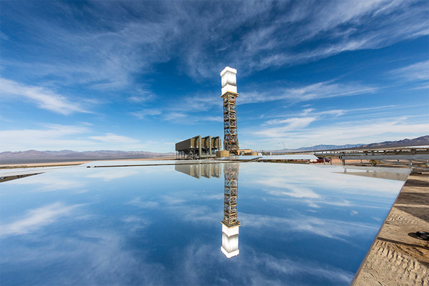 Ivanpah-Solar-Electric-Generating-System_5