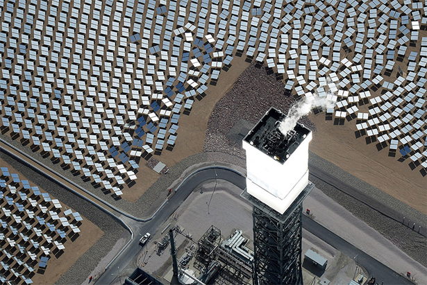 Ivanpah-Solar-Electric-Generating-System_6