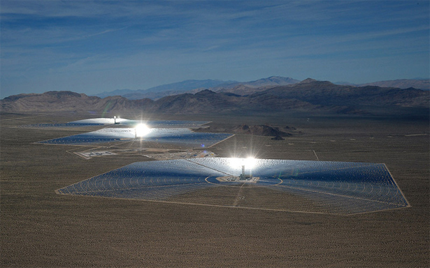 Ivanpah-Solar-Electric-Generating-System_7
