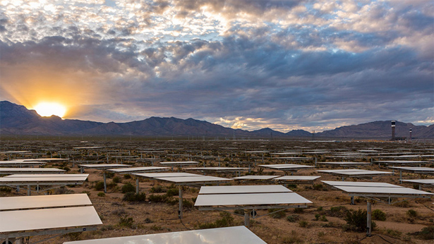 Ivanpah-Solar-Electric-Generating-System_9