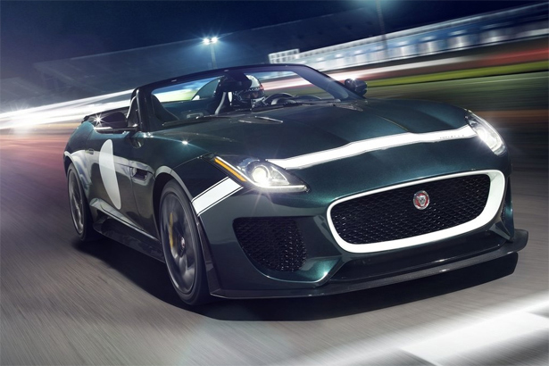 Jaguar_Project-7_1