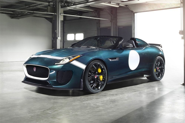Jaguar_Project-7_2