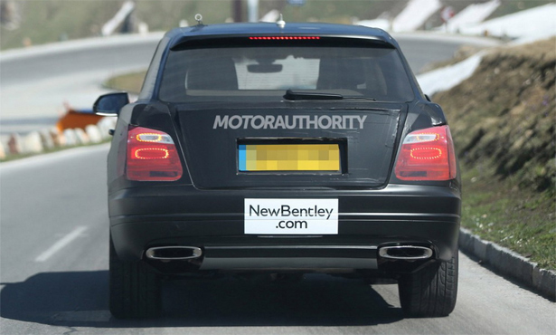 New_Bentley_5