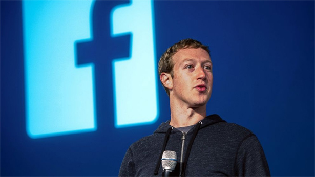 Mark-Zuckerberg_1