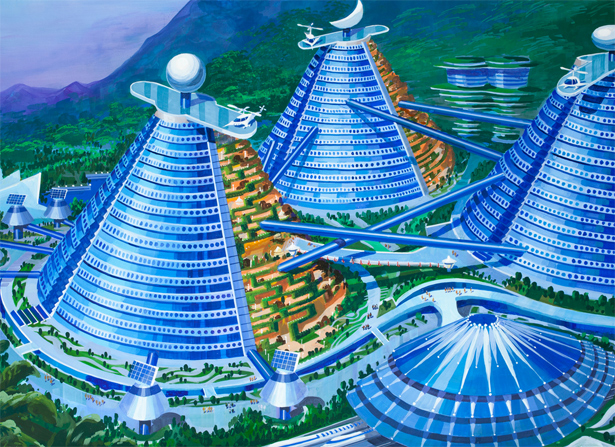 North-Korean-architects_visions-of-the-future_1