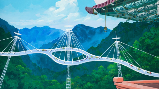 North-Korean-architects_visions-of-the-future_11
