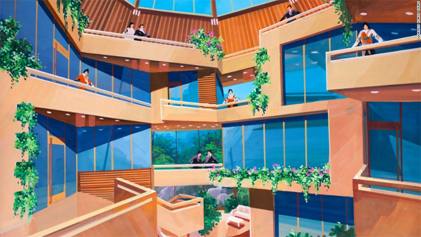 North-Korean-architects_visions-of-the-future_12