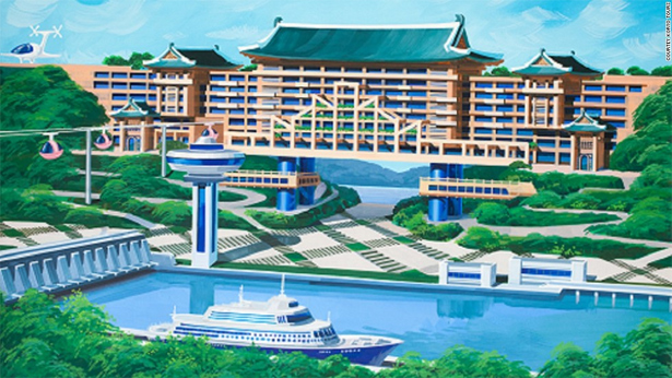 North-Korean-architects_visions-of-the-future_13