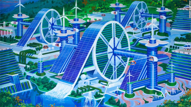 North-Korean-architects_visions-of-the-future_3