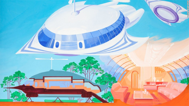 North-Korean-architects_visions-of-the-future_7