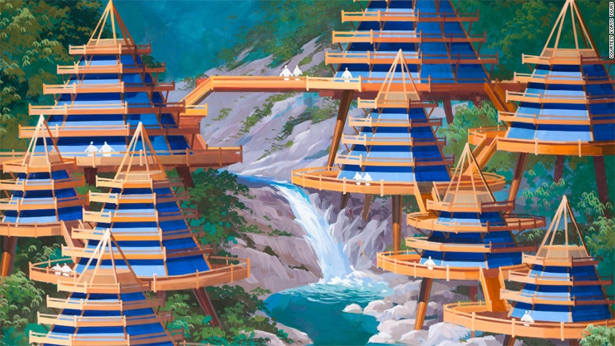 North-Korean-architects_visions-of-the-future_8