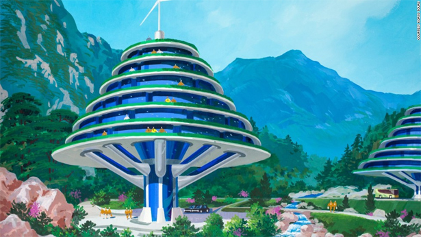 North-Korean-architects_visions-of-the-future_9