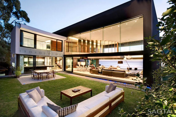Splendid-House-In-South-Africa-By-SAOTA_1