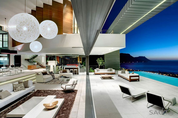 Splendid-House-In-South-Africa-By-SAOTA_5