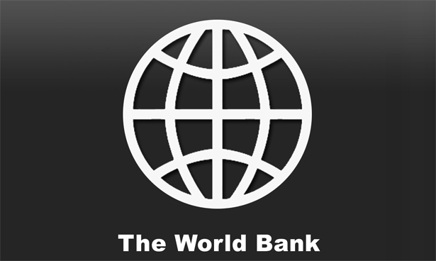 World-Bank_1