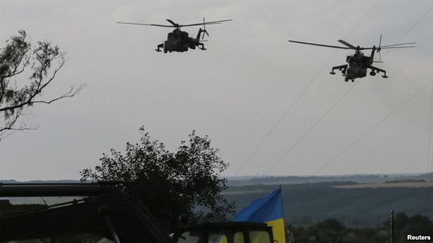 ato_helicopters_1