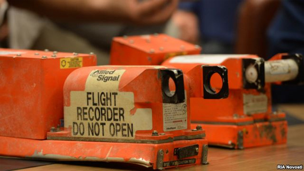 flight-recorder_1