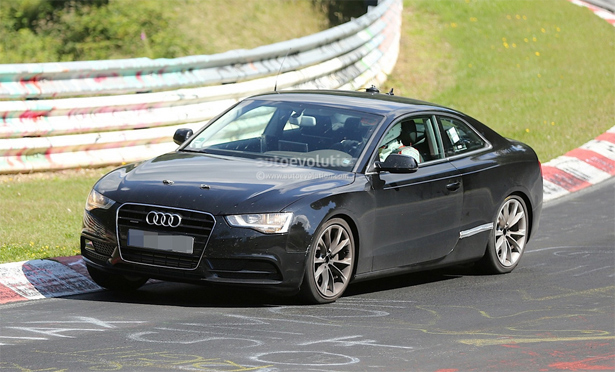 Audi-A5-Coupe_2