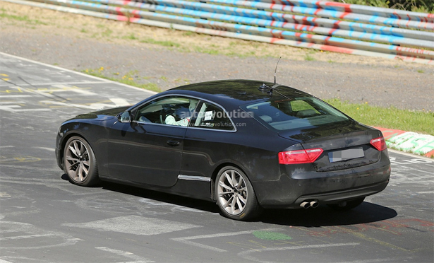 Audi-A5-Coupe_3