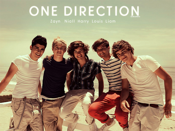 One-Direction_3