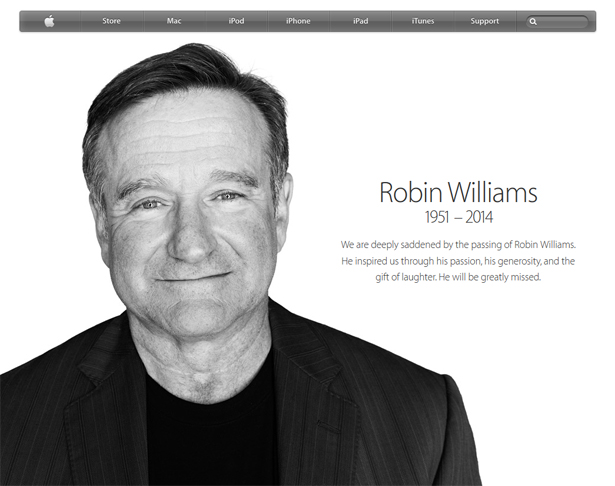 Robin_Williams_Apple_1