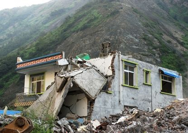 China_earthquake_1