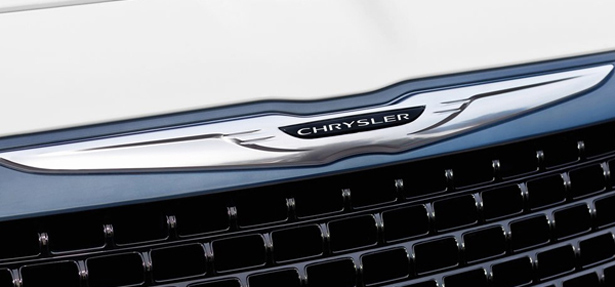 Chrysler_1