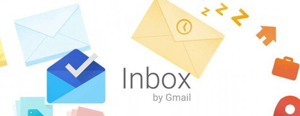 Gmail-Inbox_1