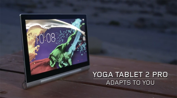 Lenovo-YOGA-Tablet-2-Pro-Tour-_1
