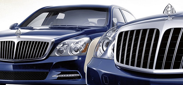 Mercedes-Benz_Maybach_1