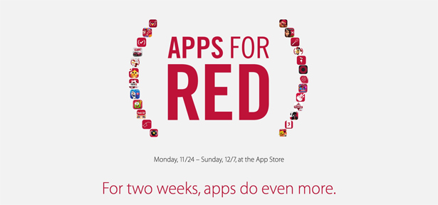AppsForRED_1