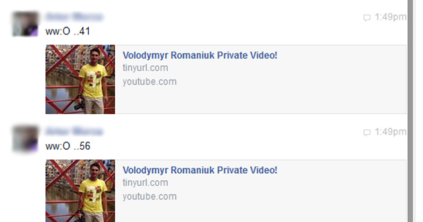 Facebook_video_virus_3