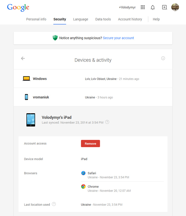 Google_devices_activity_1