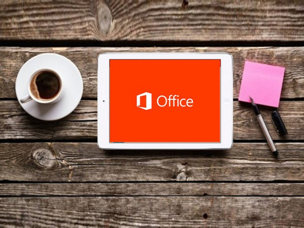 MS-Office_1