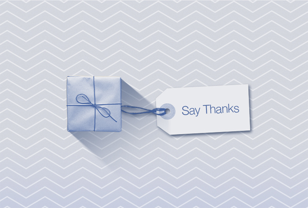 Say-thanks_1