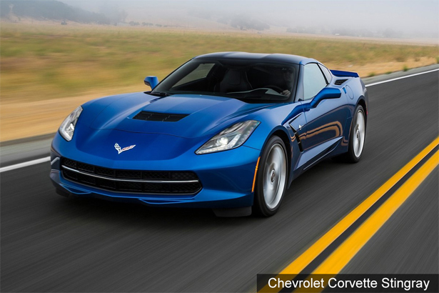 Chevrolet-Corvette-Stingray_1