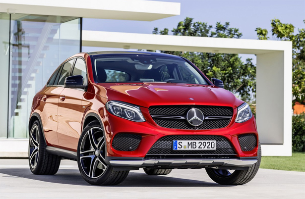 Mercedes-Benz-GLE_1