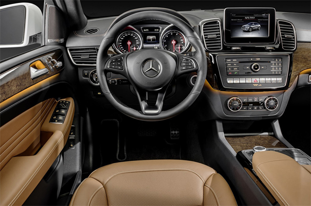 Mercedes-Benz-GLE_11