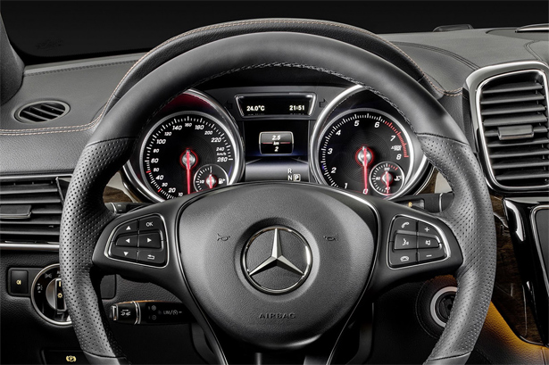 Mercedes-Benz-GLE_14