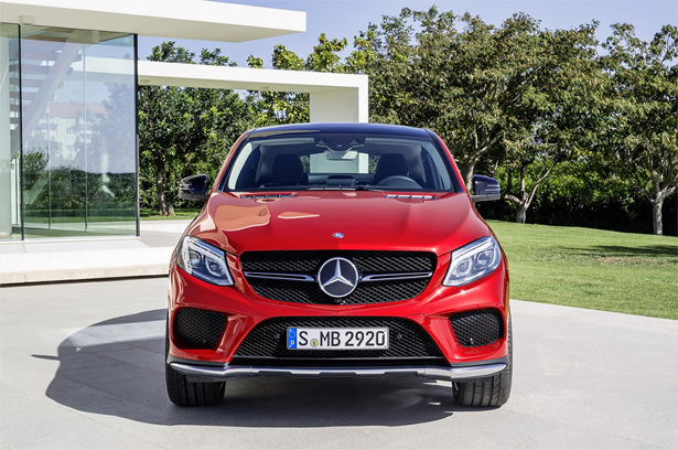 Mercedes-Benz-GLE_2